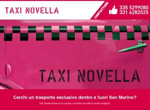 taxi_novella